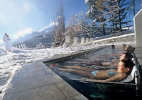 http://qc-terme-grand-bagni-nuovi.bormiotophotels.com/data/Photos/283x199/2918/291810/291810396.JPEG